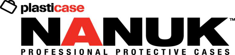 nanukcase_logo.jpg