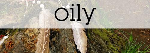SkinTypeButton-Oily.jpg