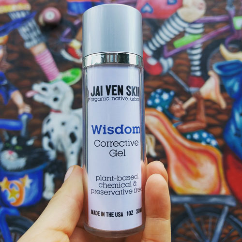 Jai_Ven_Skin_Wisdom_Corrective_Gel.jpg