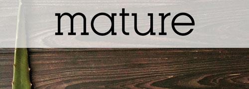 SkinTypeButton-Mature2.jpg