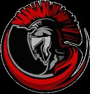 PSG logo PNG.png