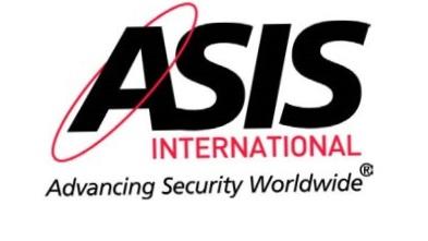 ASIS+International.jpg