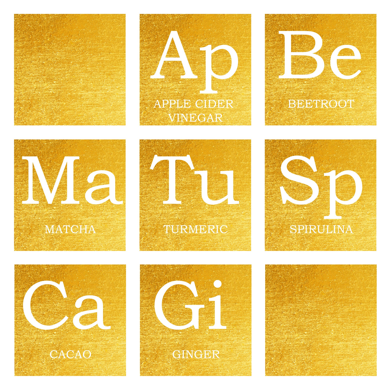 Elements Branding_web2-01.jpg