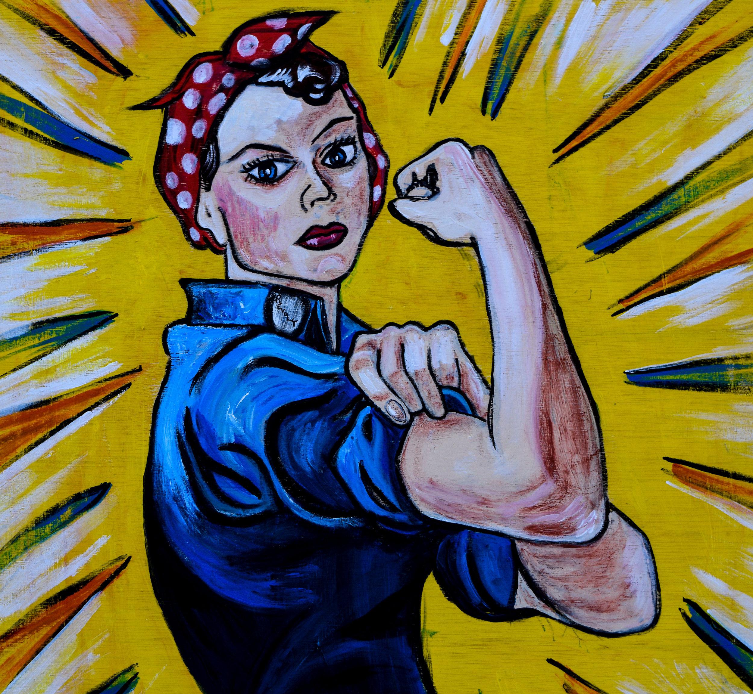 Rosie COLOR.jpg