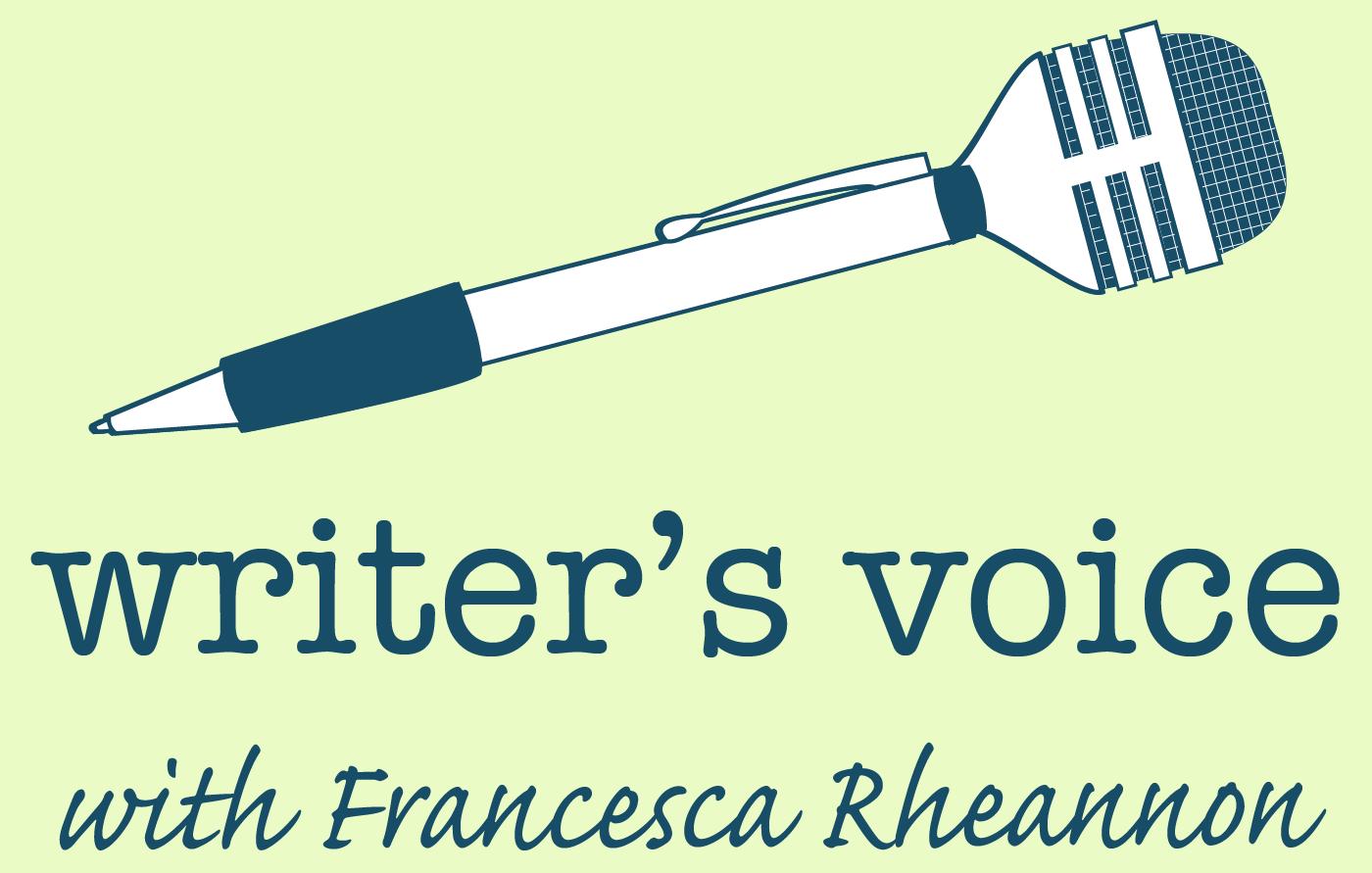 writersvoice-logo-square-1400x1400.png