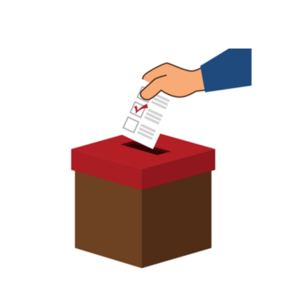 Increase Voter Access, Ensure Free & Fair Elections - Increase and encourage the ability of voters to vote, and pass bills that would make our elections more open, transparent and accountable.