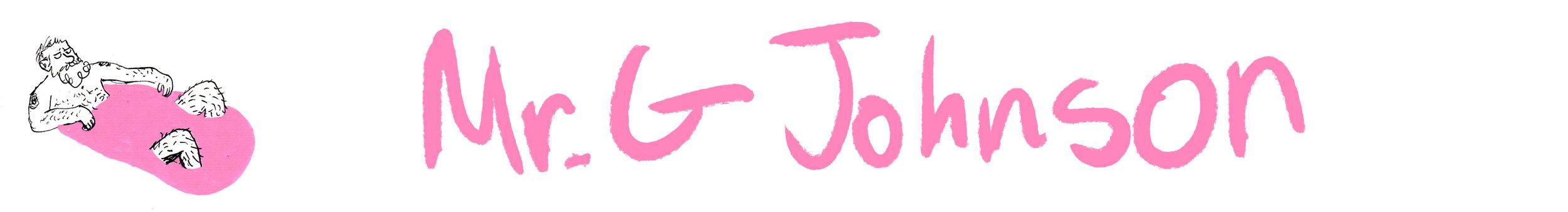 logo long.jpg