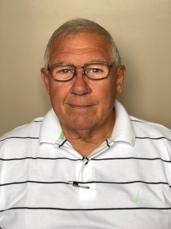 Bill Everett MA, LMSW, Psychotherapist