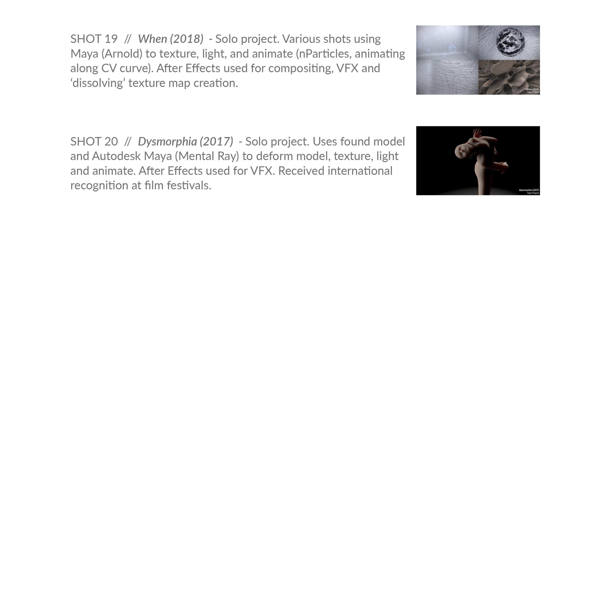 Showreel_Breakdown_List-4.jpg