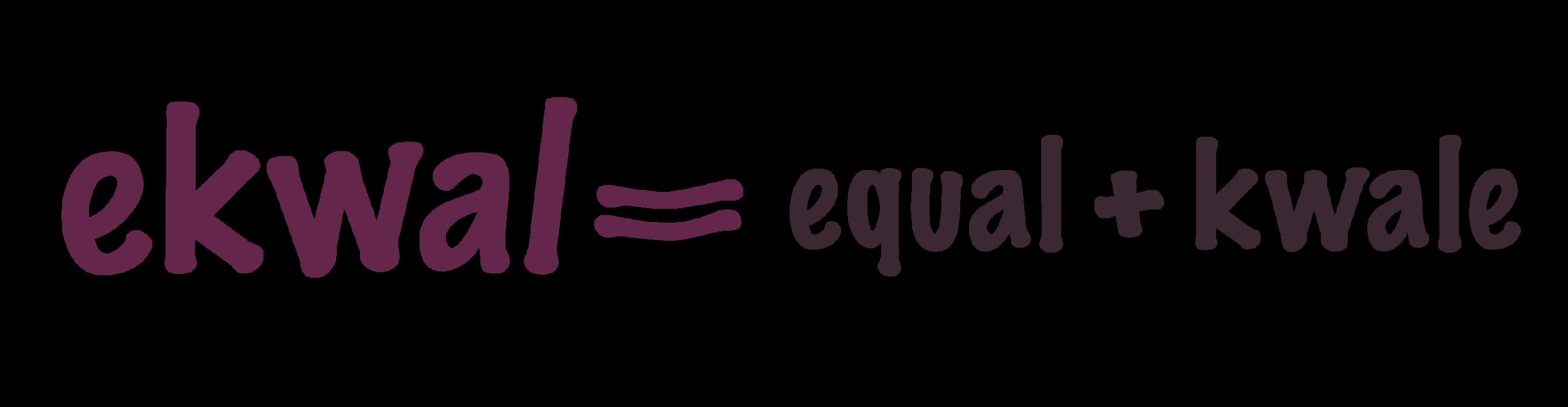 ekwal_logo_detail_logo_1.png