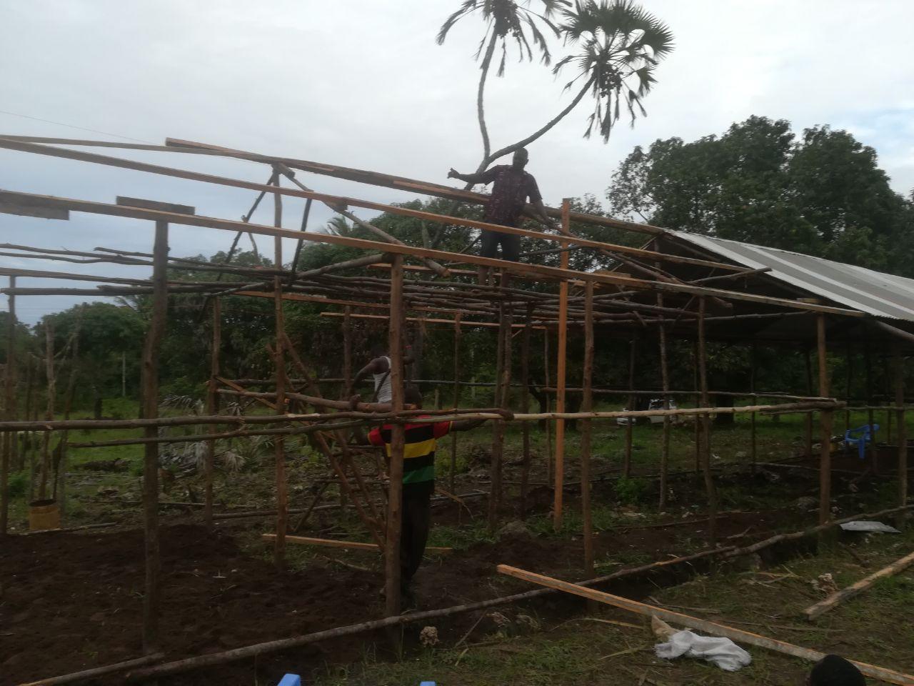 Construction 8.jpeg