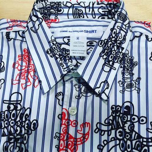 cdg_noahLyon_shirt1.jpg