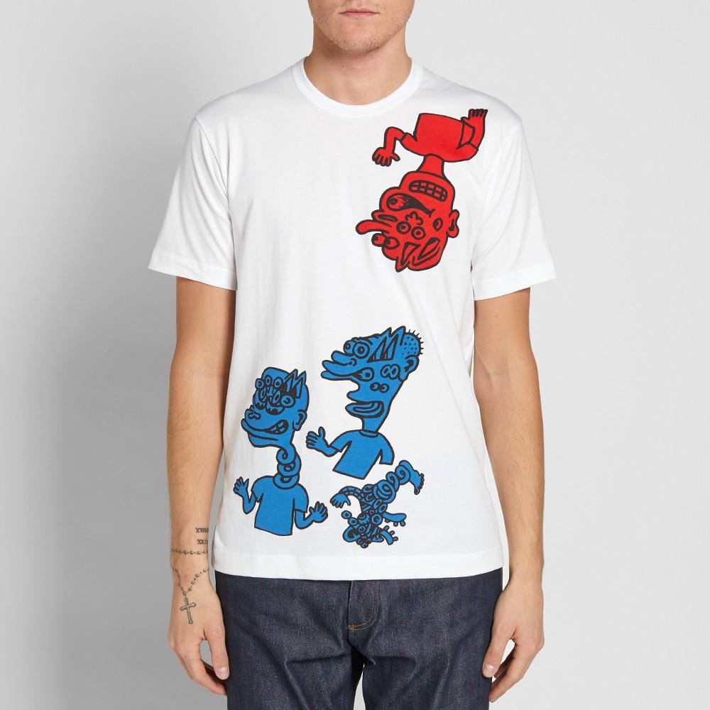 cdg_noahLyon_t_shirt4.jpg