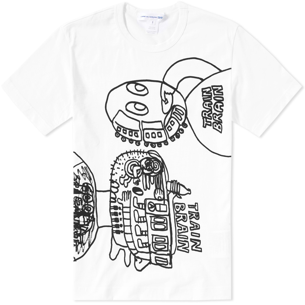 cdg_noahLyon_t_shirt2.jpg