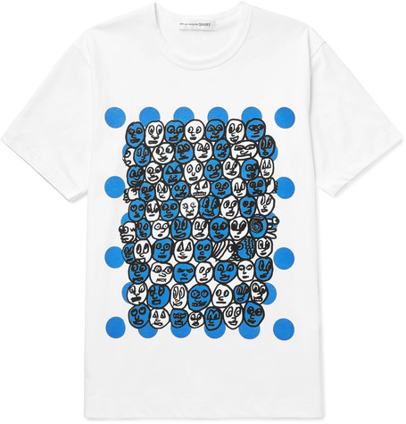 cdg_noahLyon_tee_shirt1.jpg