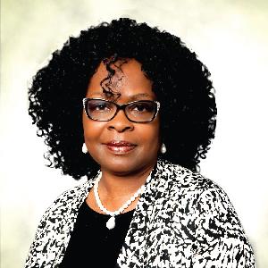 Janice GreenePresident & CEO | WBEC-Pacific -