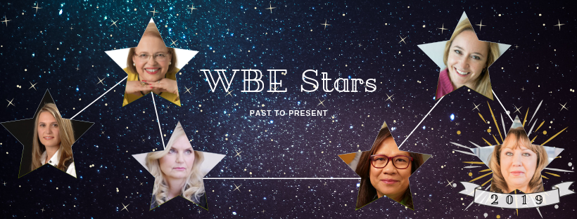 WBE Stars (6).png