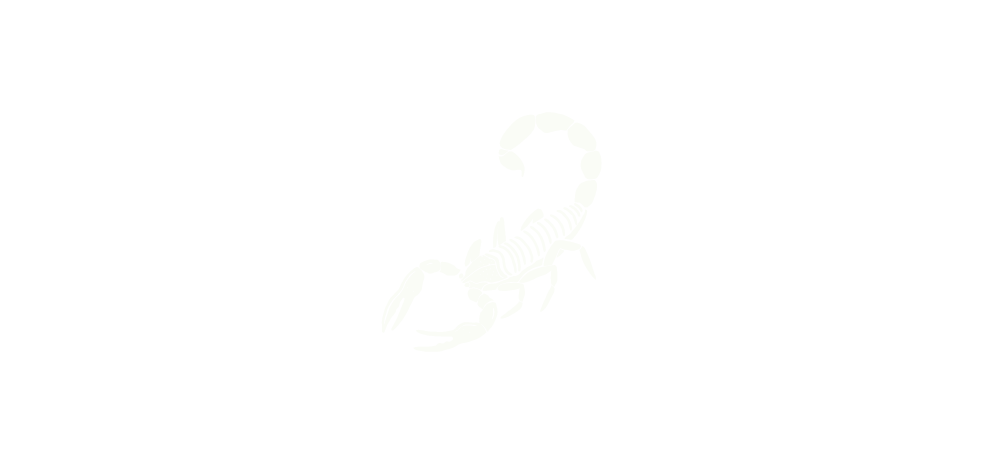 Barra_scorpion_footer_white-01.png
