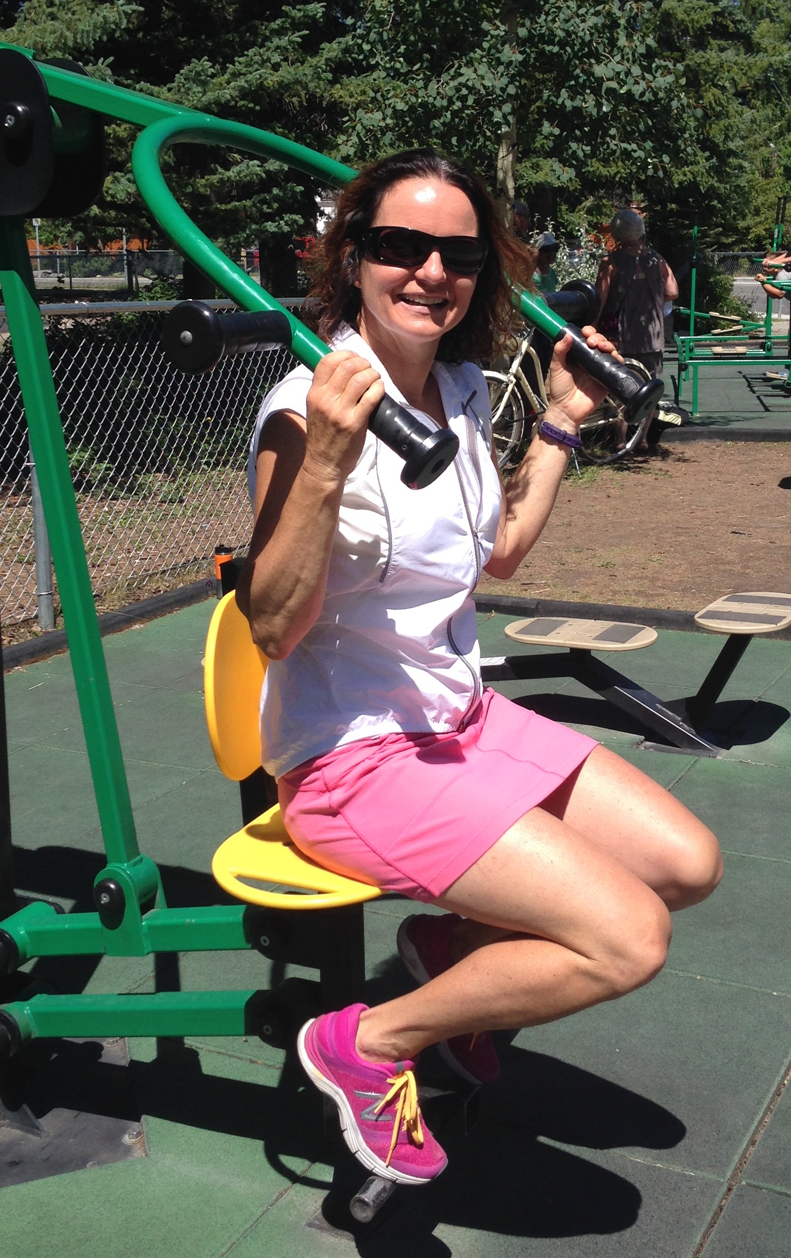 Canmore Outdoor Exercise Equipment-Shayla.jpg