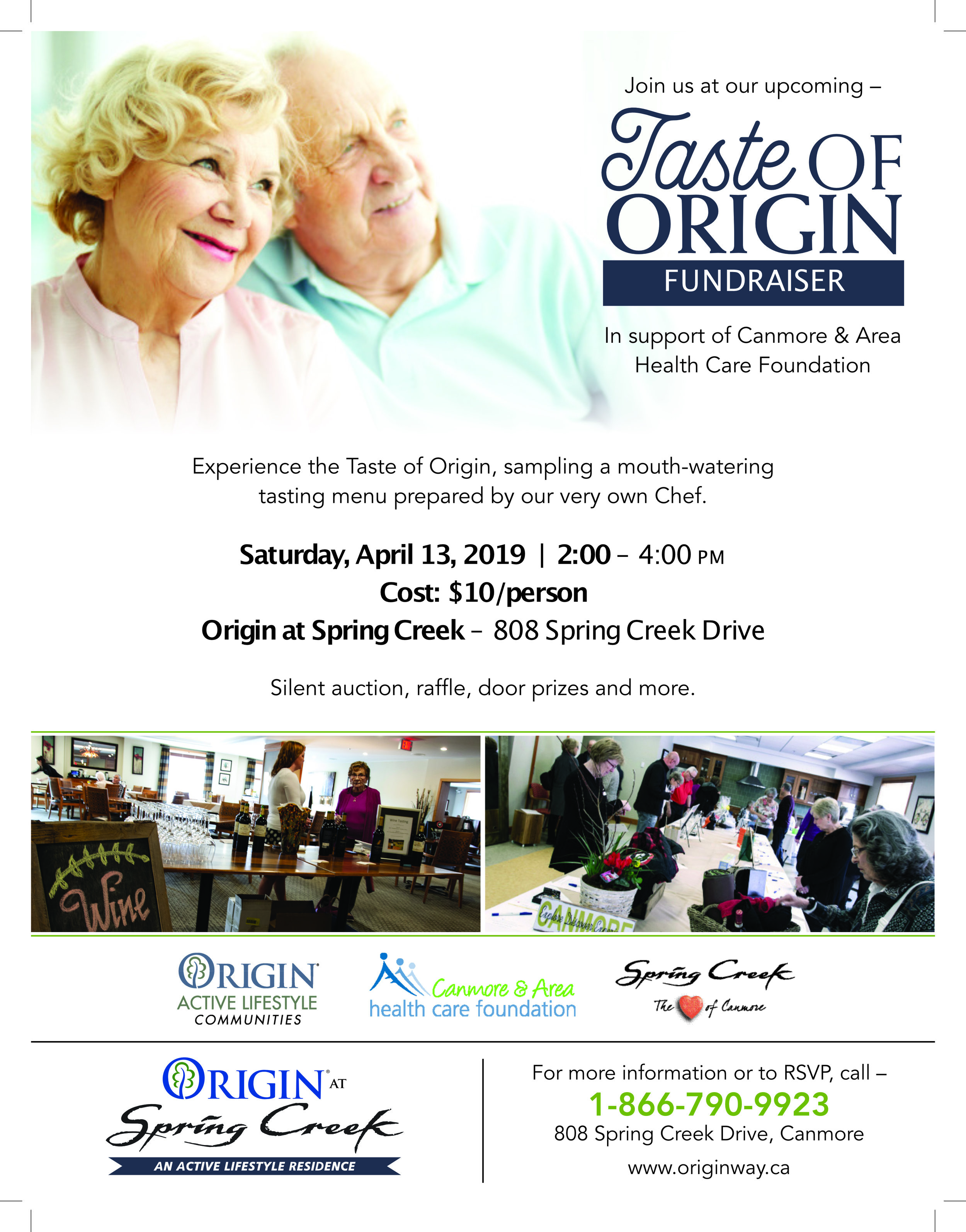 OSC Canmore Hospital Fundraiser_2019 Poster.jpg