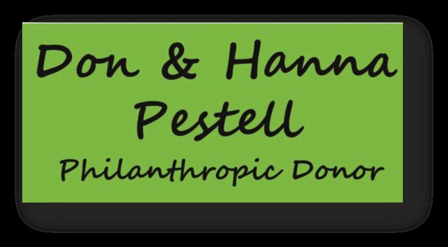 Don & Hanna.png