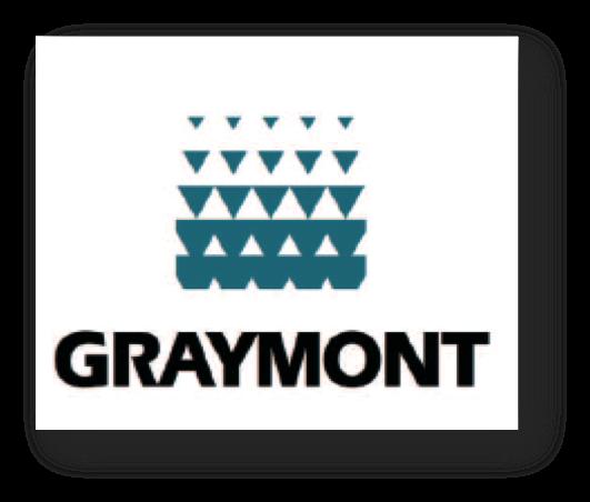 Graymont.png