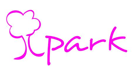 Park_Logo_Pink.jpg