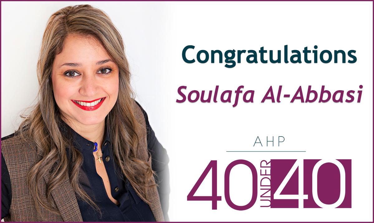 AHP_Soulafa Al-Abbasi.png