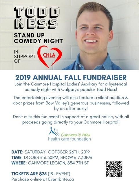 Comedy Show_October 26 Poster.pdf.jpg