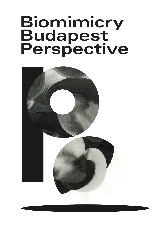 BBP bookcover.jpg