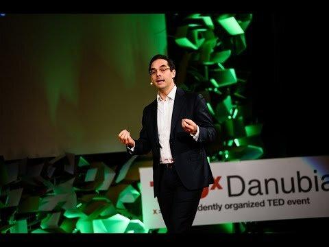 Daniel I. Schwartz, CEO of Dynamica, Inc