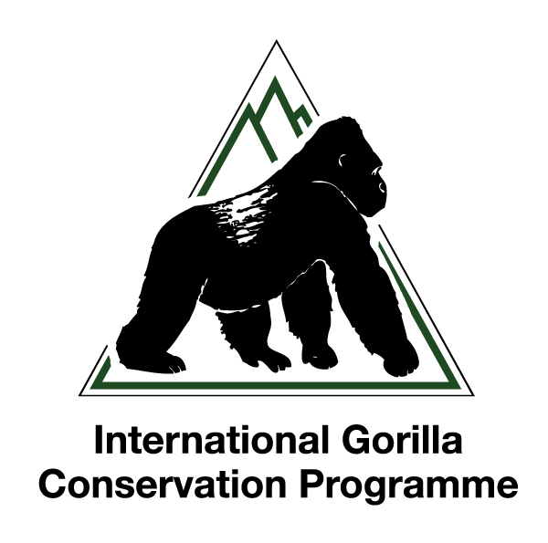 IGCP Updated Official-Logo.jpg