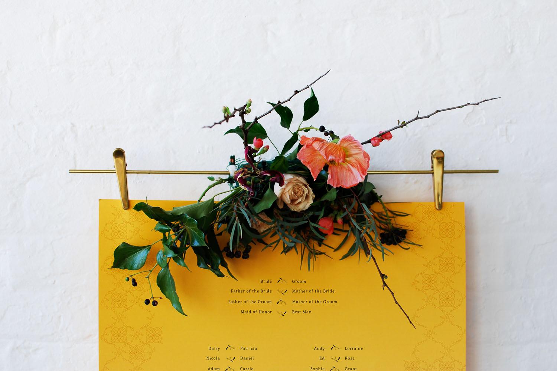 Table Plan_01.jpg