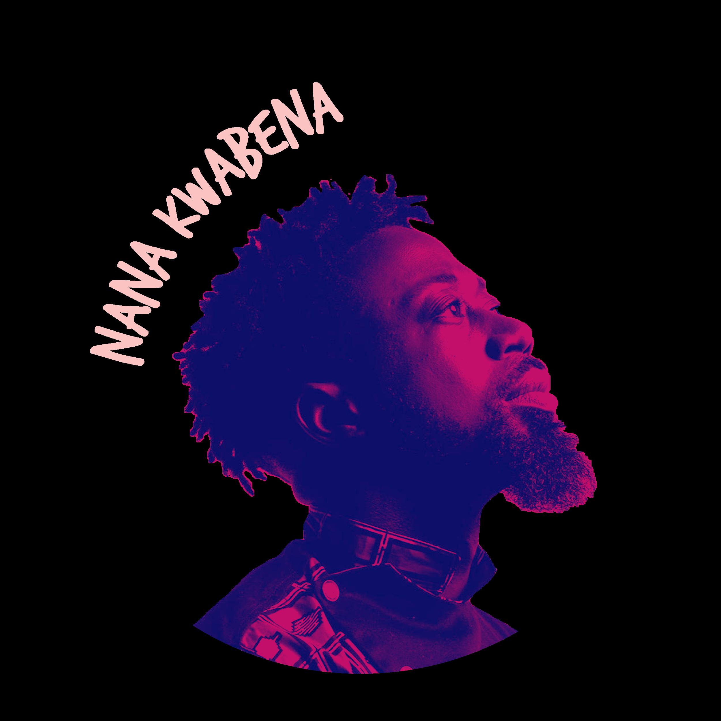 NanaKwabena.png