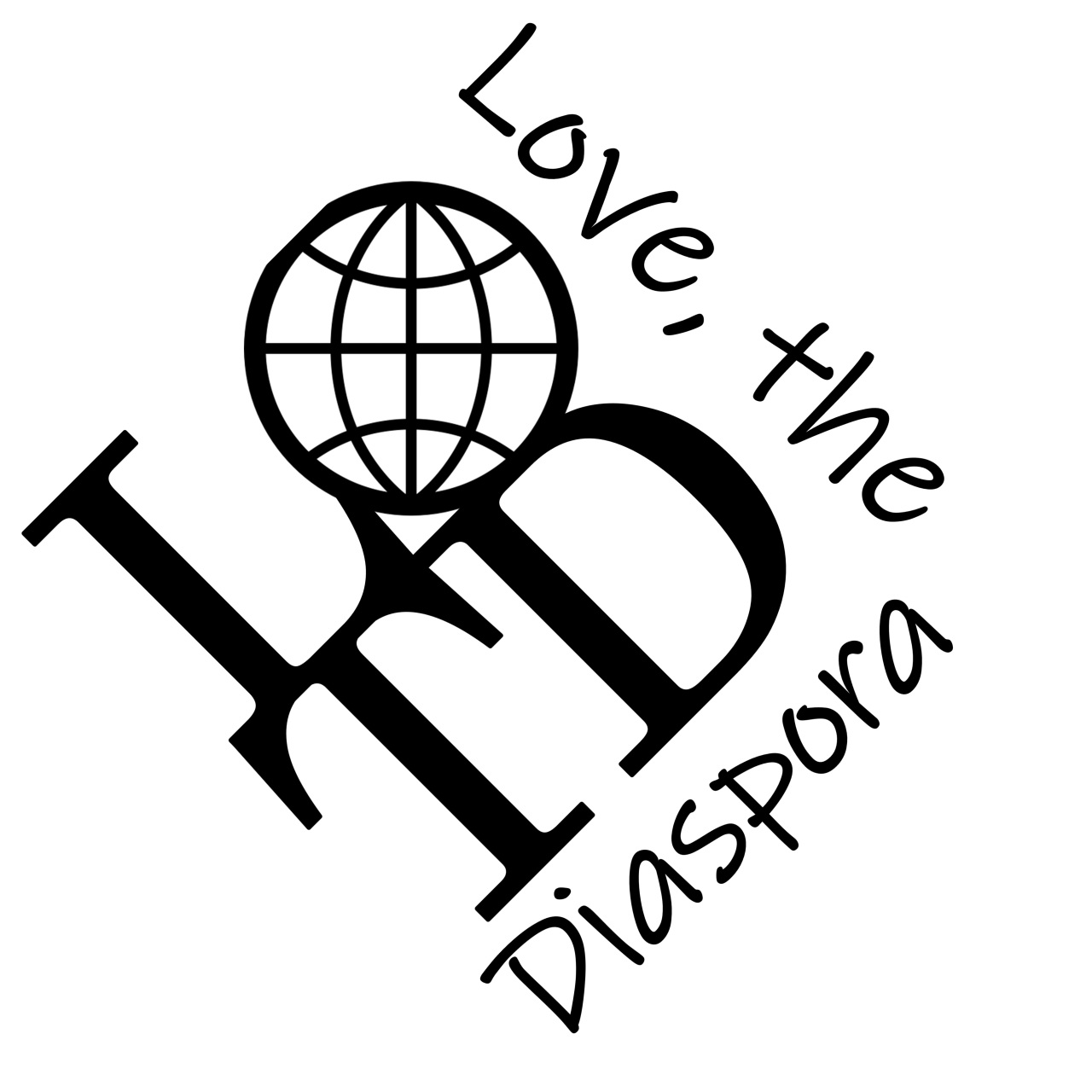 LovetheDiaspora_LOGO.jpg