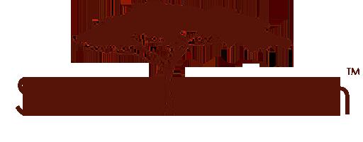 shea yeleen logo png.png