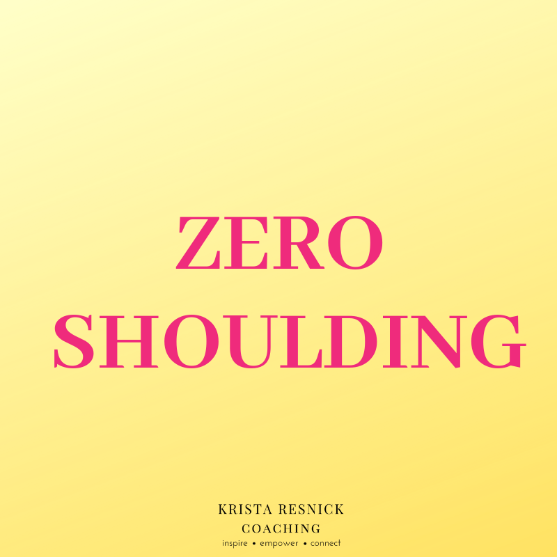 ZERO SHOULDING.png