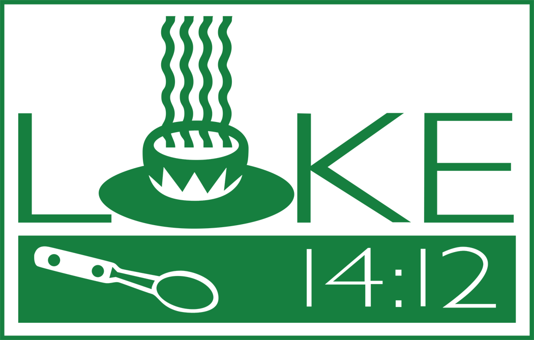 Light Green Logo