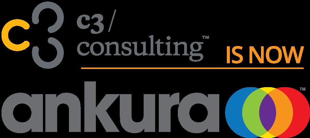 c3 Ankura Transition Logo.png