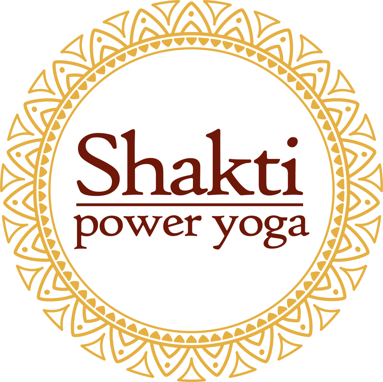 Shakti power yoga.png