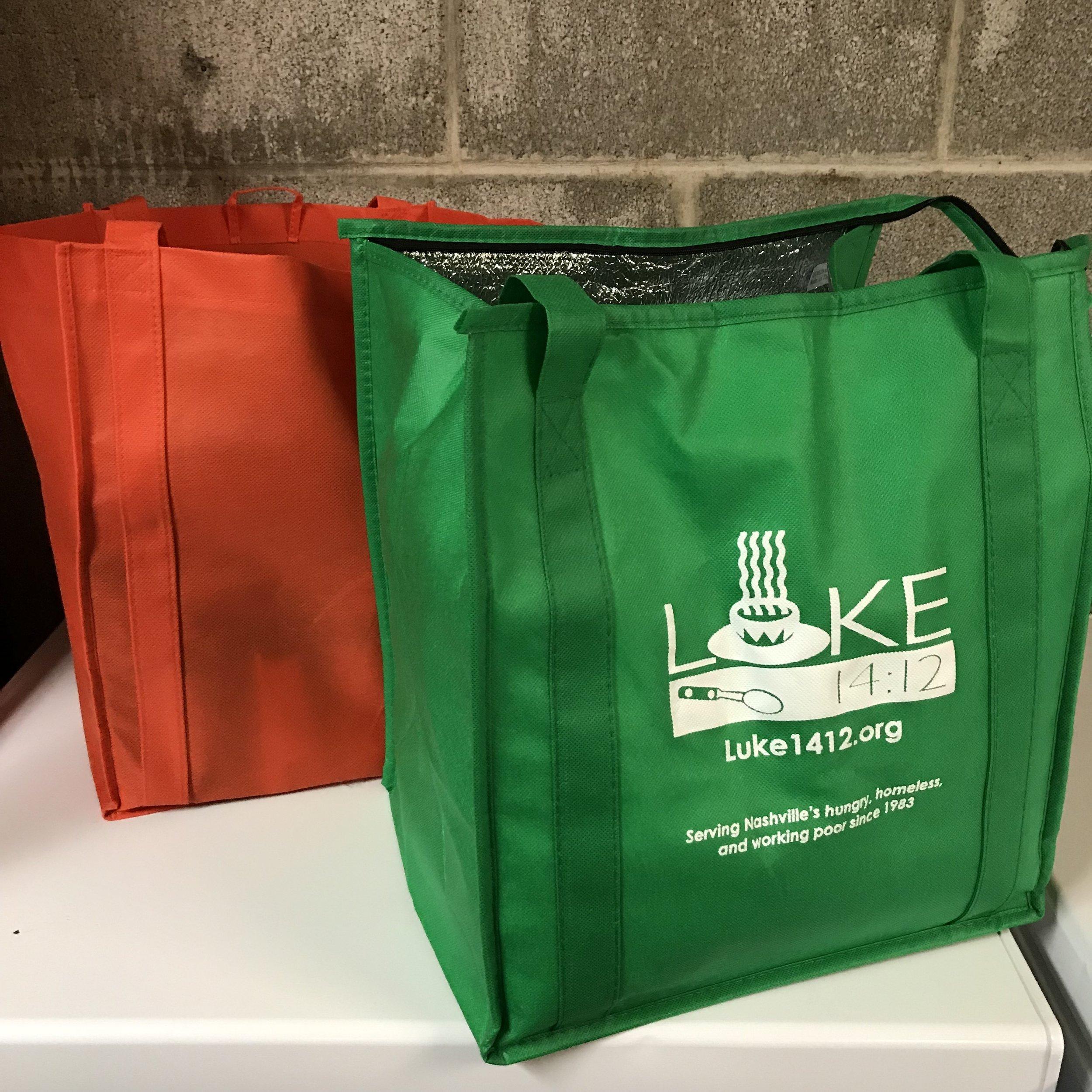 Orange and green bags.jpg