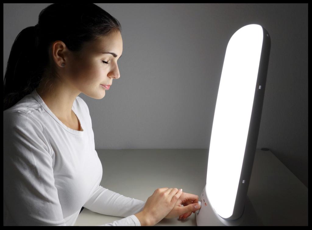 light-therapy-1024x755.jpg