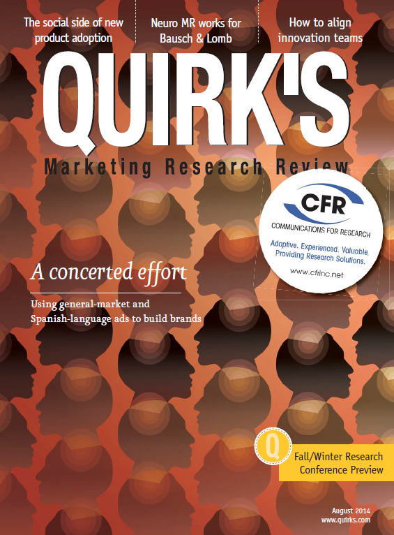 Cover_Q.PNG
