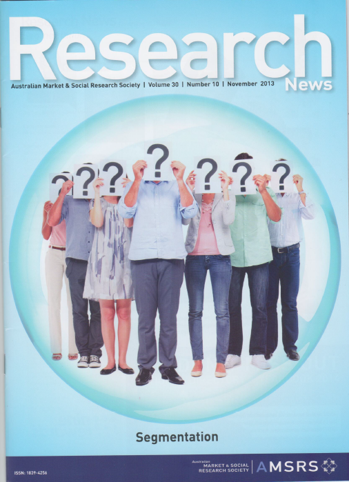 Cover_RN.PNG