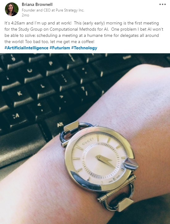 AI_JTC_watch.PNG