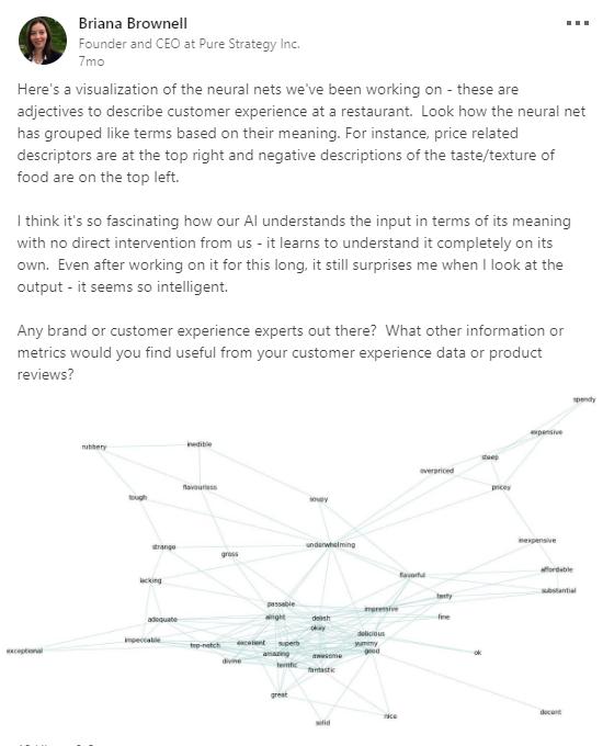 restaurant_information.PNG