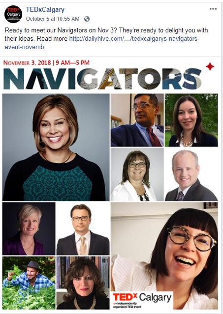Tedx Navigators.PNG