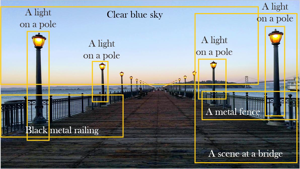pier seven.PNG
