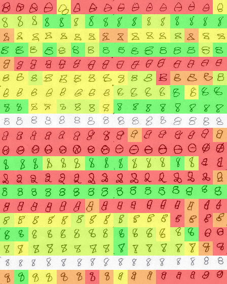 blended_boxes_human_adversarial_excl8.png
