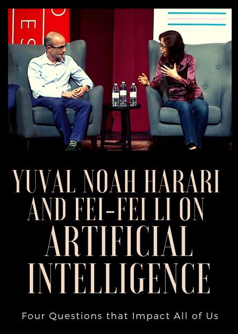 Harari Li Poster.png
